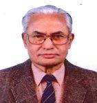 Chairman Sir - Ganesh Bahadur Thapa