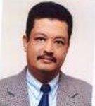 Rajendra Bdr. Malla